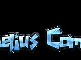The Cornelius Company