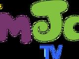El TV Kadsre JimJam