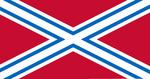 Flag of Pansaura