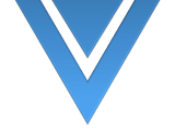 EKS Vortex 5