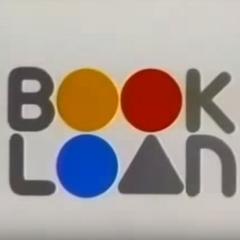 Book Loan (1991)