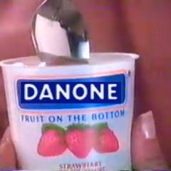 Danone (1991) (1)