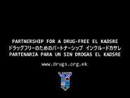 Drugfreeelkadsre
