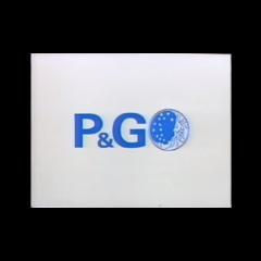 Procter & Gamble (1989)