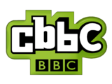 CBBC (Island of Sally)