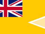 Phinean Republic
