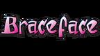 1432303150 BRF logo