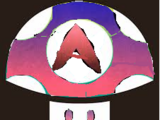 Awedosauce