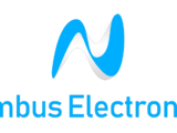 Nimbus Electronics