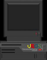 TheoryDesk UGE2