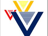 Vortex System 4