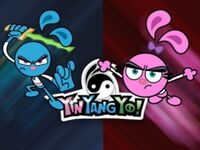 Yin yang yo anyone remember this show 563aee 6675987