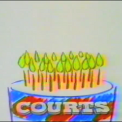 Courts (1992)