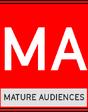 AGRS rating-MA