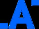 Alatu