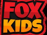 Fox Kids (2020)