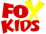 Fox Kids (revived)