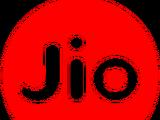 Jio (El Kadsre)