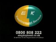 Ekemployment1996