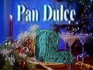 Pandulceeb3