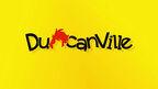 Duncanville Title Card