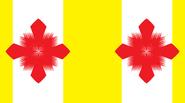 Flag of Evealyloary