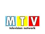 MTV Television Network