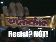 Cadburycrunchieek1999