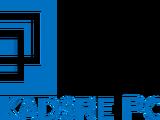 El Kadsre Post