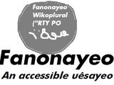 Fanonaeyo