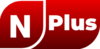 NTV Plus transparent