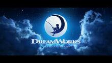 Dreamworks (2018) Comcast Byline