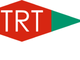 Thaposian Radio and Television