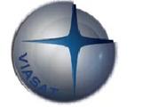 Viasat Kaideoscope