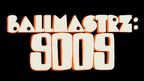 Ballmastrz9009