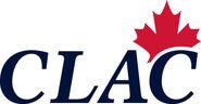 CLAC Organization Logo