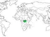 Kongish Republic