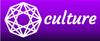CBC Culture