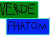 Verde Phatom