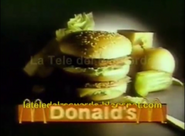Donaldsrestaurant92