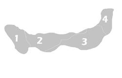 Pansaura Province Map