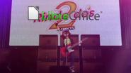 Libreoffice2014