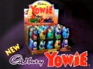 Cadburyyowieek1999