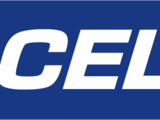 Aircel (Ivalice)