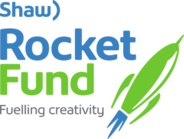 Shaw RocketFund RGB