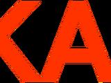 TV KAO