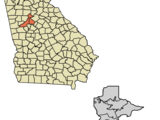 Place County