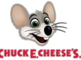 Chuck E. Cheese's (Azara)