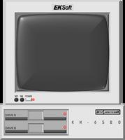 EKSoft EK-6520