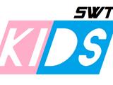 Kids SWT (Skogtranemo)